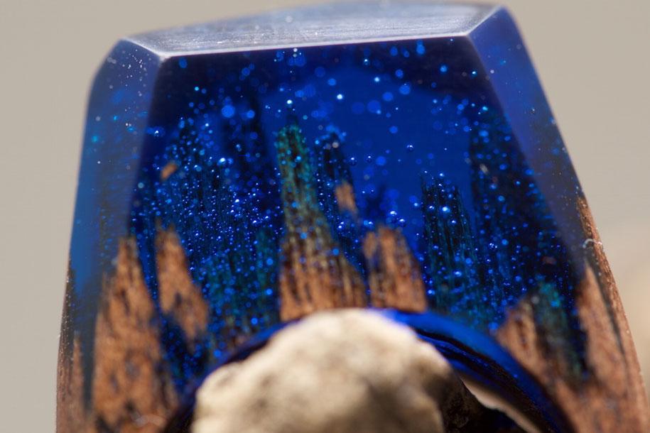 miniature-worlds-wooden-rings-secret-forest-21