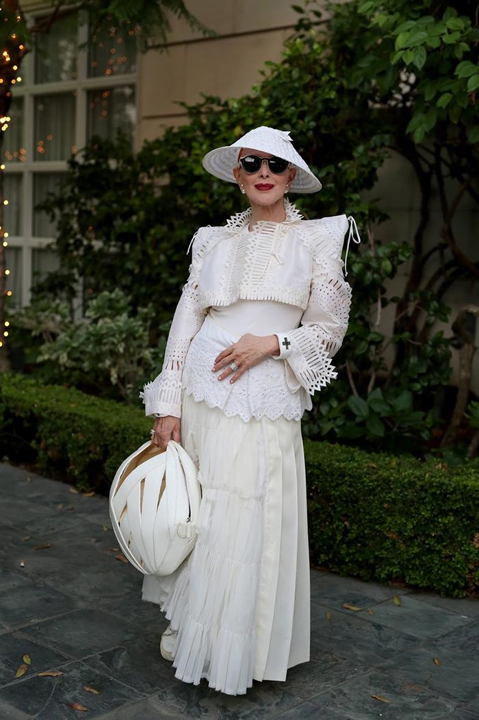most-stylish-seniors-ari-seth-cohen-advanced-style-12