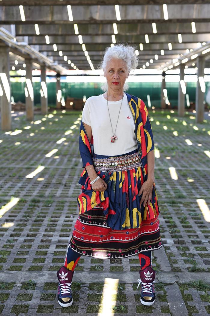 most-stylish-seniors-ari-seth-cohen-advanced-style-16