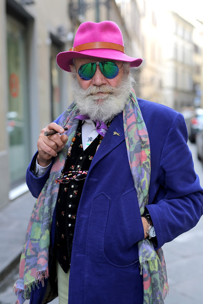most-stylish-seniors-ari-seth-cohen-advanced-style-19