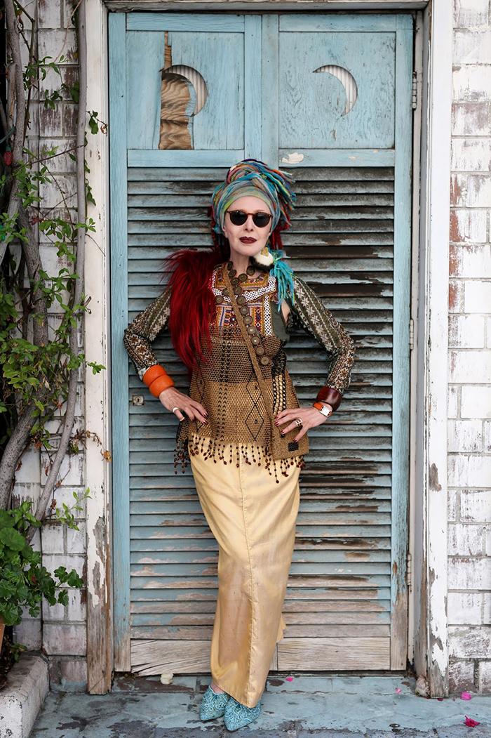 most-stylish-seniors-ari-seth-cohen-advanced-style-21