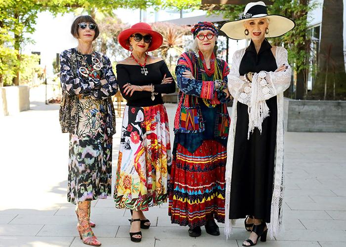 most-stylish-seniors-ari-seth-cohen-advanced-style-23
