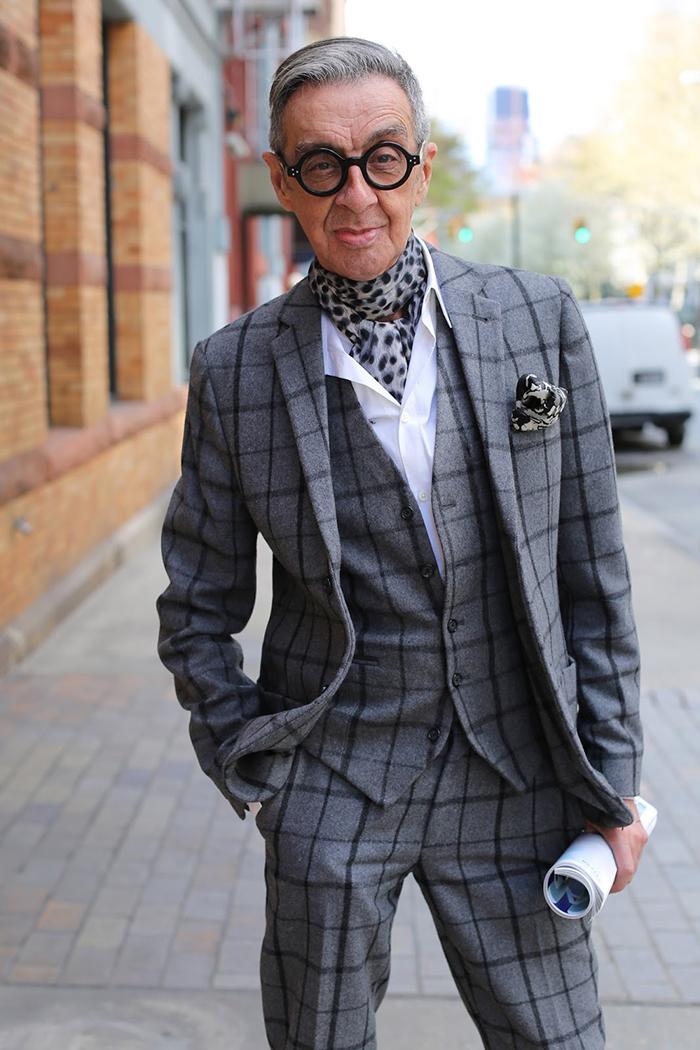 most-stylish-seniors-ari-seth-cohen-advanced-style-7