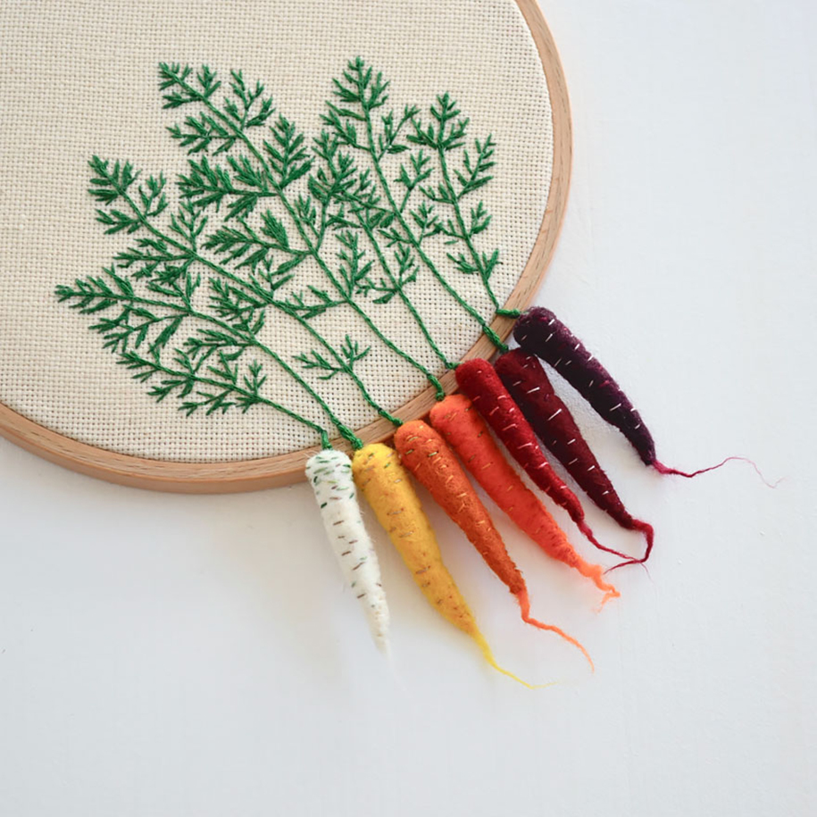 outside-the-box-embroidery-art-29