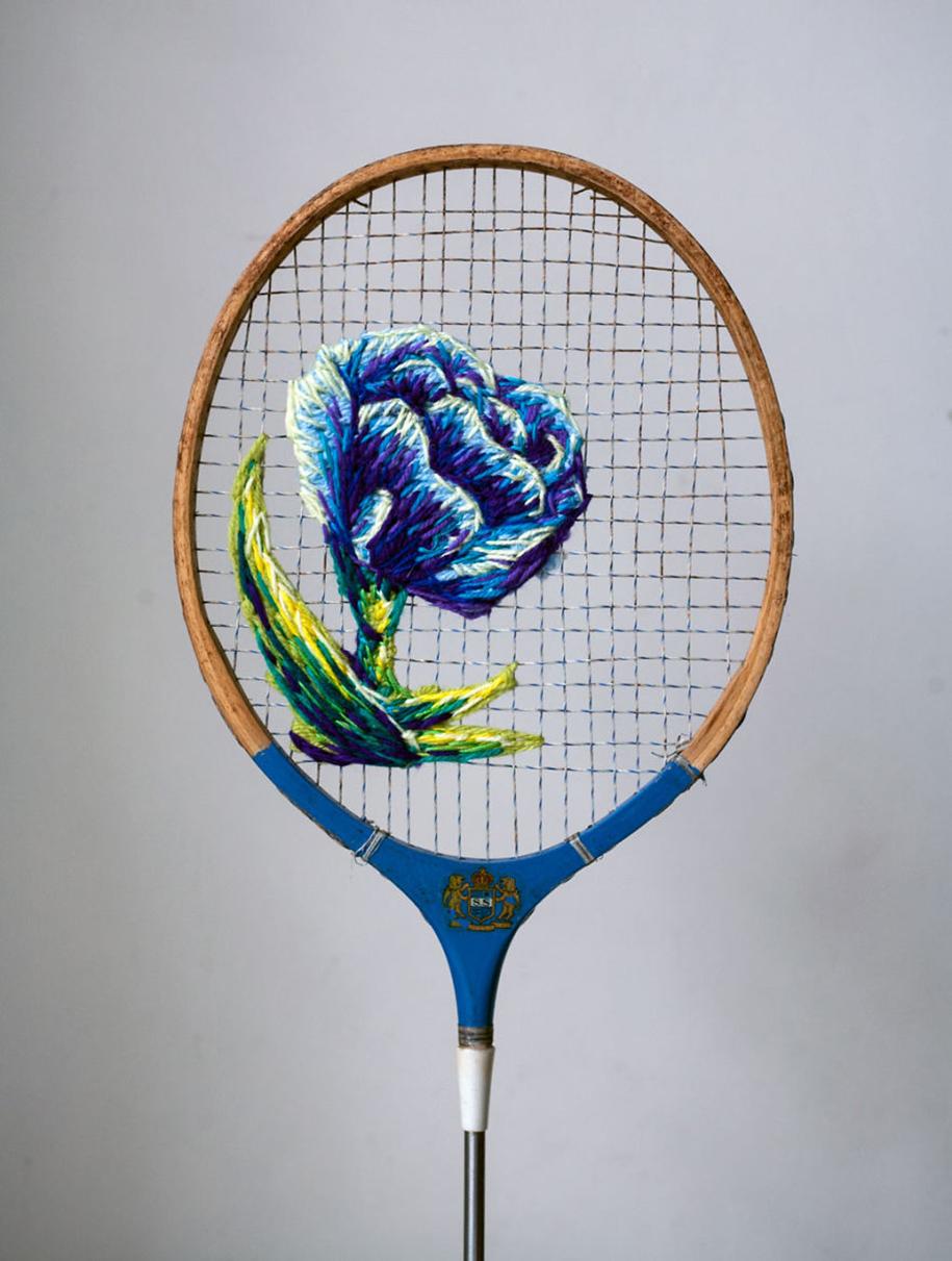 outside-the-box-embroidery-art-4