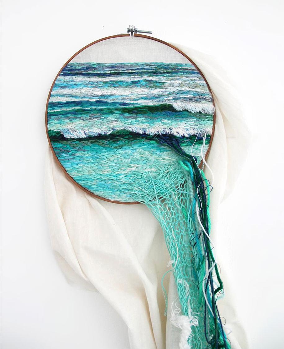 outside-the-box-embroidery-art-43