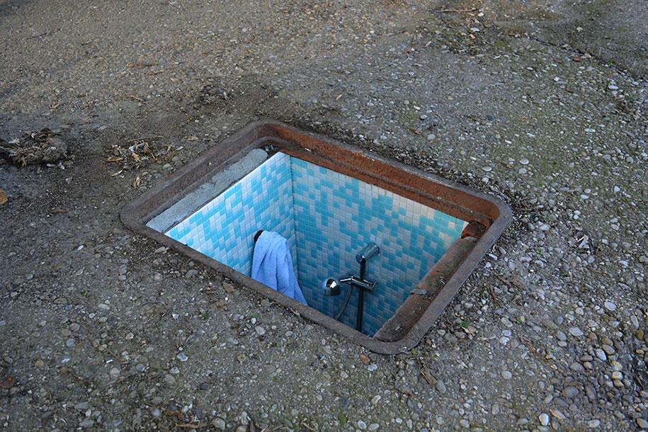 secret-rooms-manhole-borderlife-biancoshock-milan-italy-4