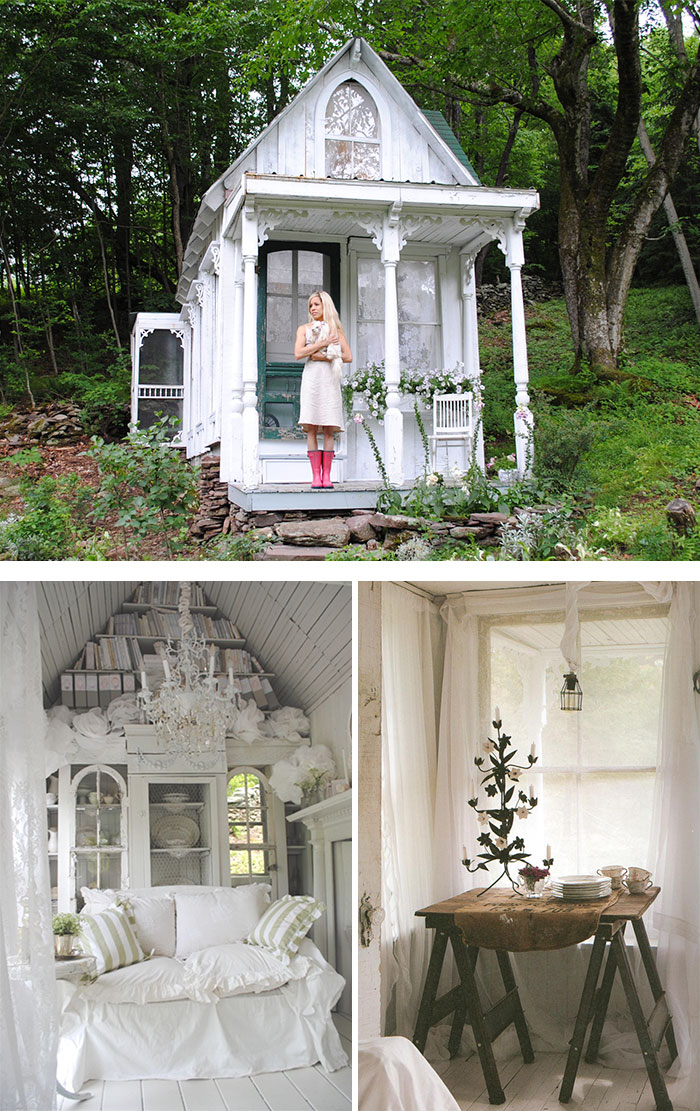 she-sheds-garden-woman-caves-1