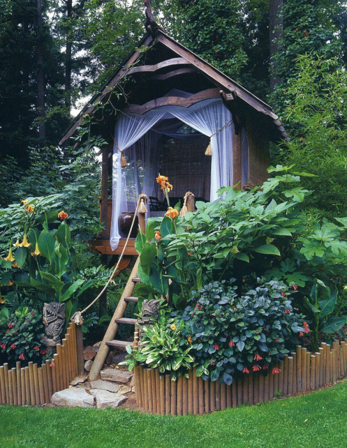 she-sheds-garden-woman-caves-4