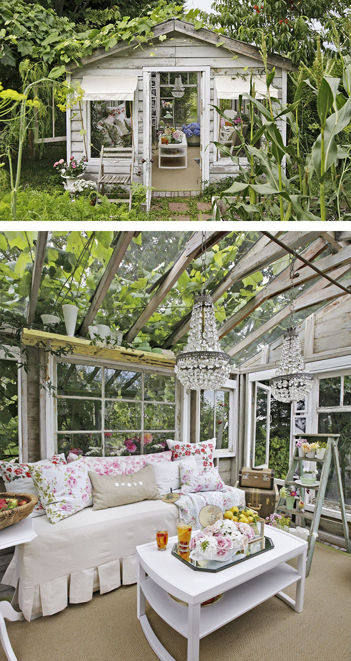 she-sheds-garden-woman-caves-9