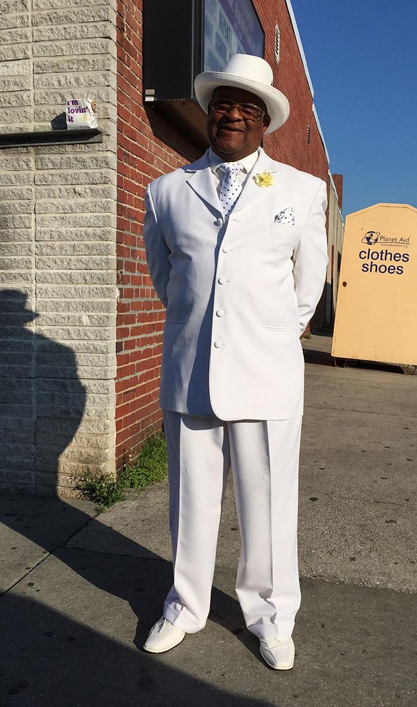 sunday-man-fashion-urban-legend-baltimore-usa-10