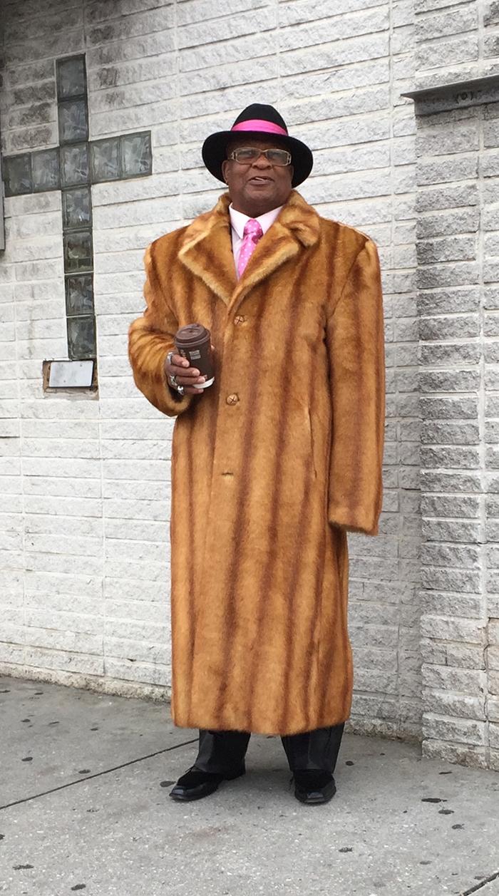 sunday-man-fashion-urban-legend-baltimore-usa-11