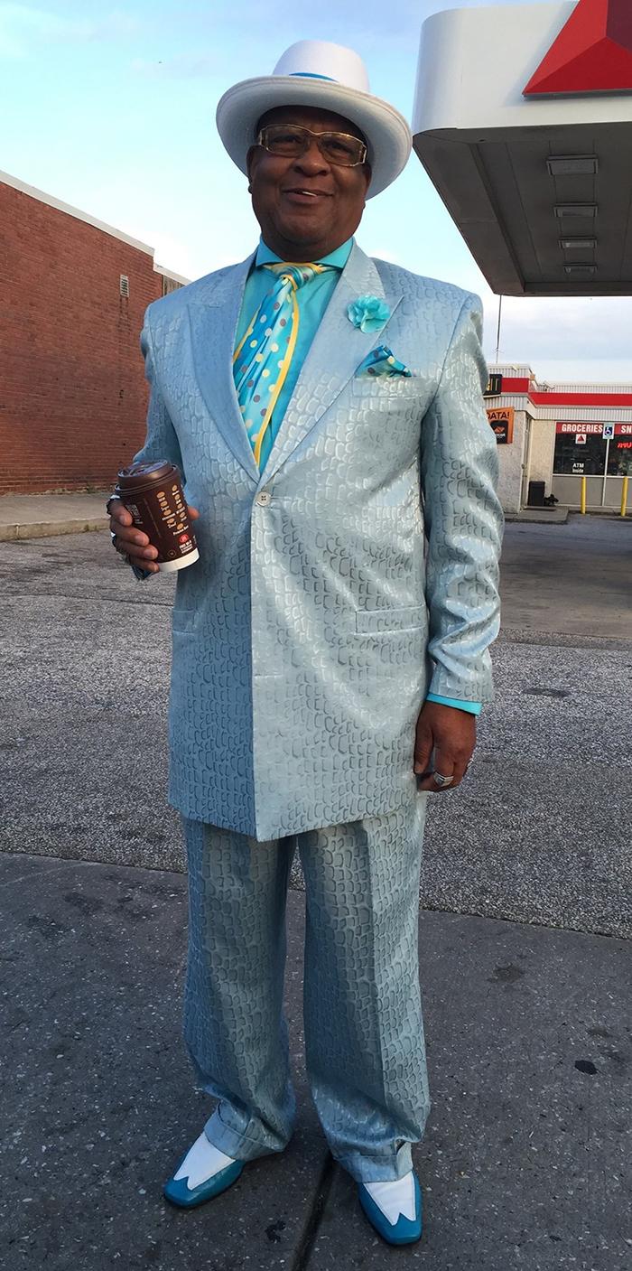 sunday-man-fashion-urban-legend-baltimore-usa-13