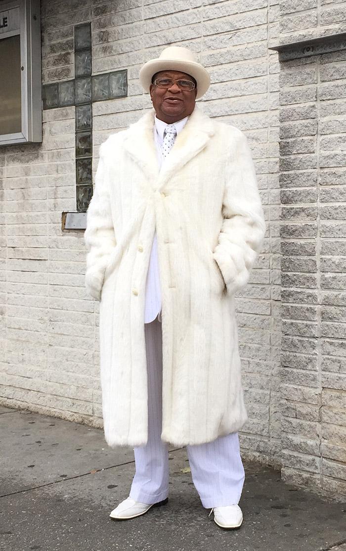 sunday-man-fashion-urban-legend-baltimore-usa-14