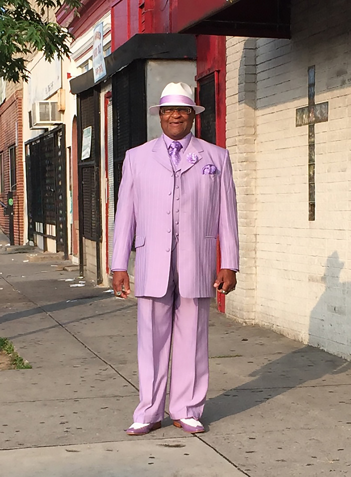 sunday-man-fashion-urban-legend-baltimore-usa-3