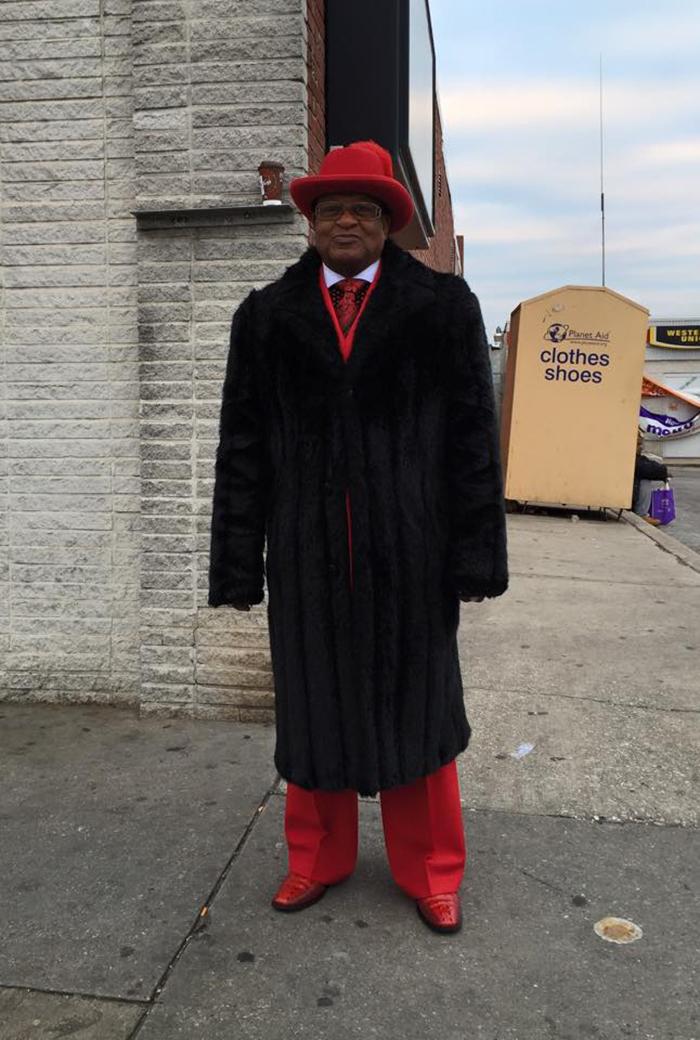sunday-man-fashion-urban-legend-baltimore-usa-4