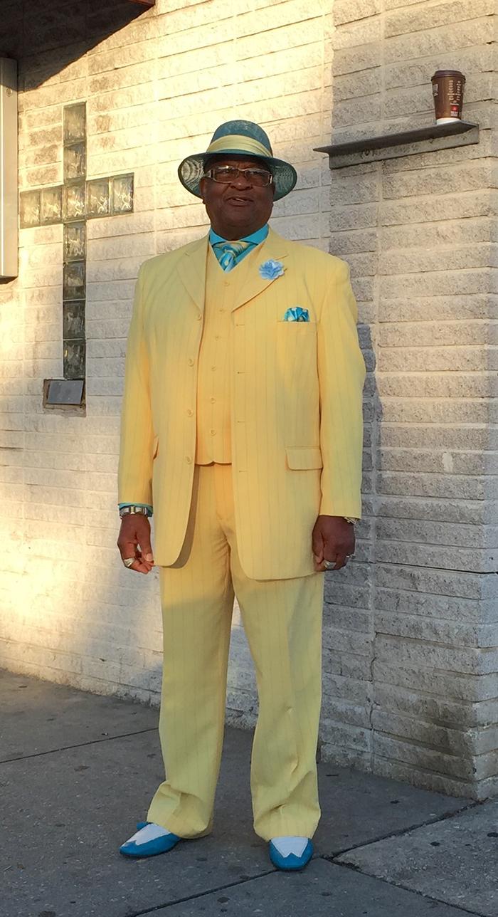 sunday-man-fashion-urban-legend-baltimore-usa-5