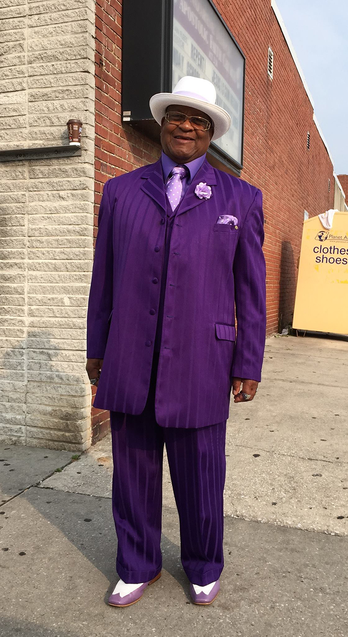 sunday-man-fashion-urban-legend-baltimore-usa-7
