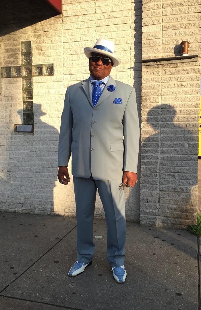 sunday-man-fashion-urban-legend-baltimore-usa-8