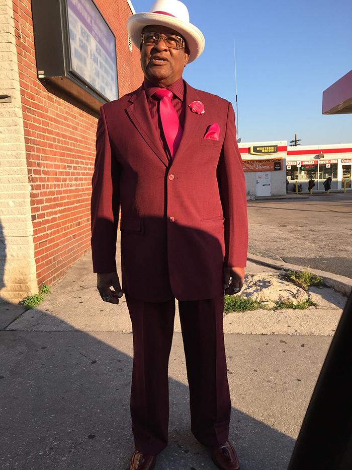 sunday-man-fashion-urban-legend-baltimore-usa-9