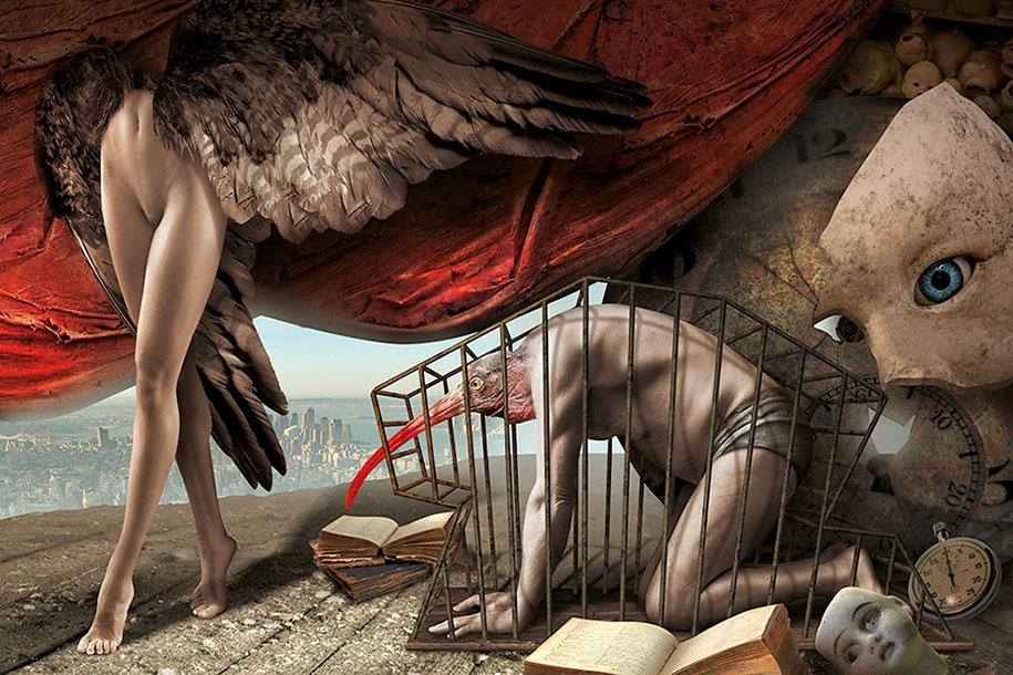 surreal-illustrations-poland-igor-morski-2