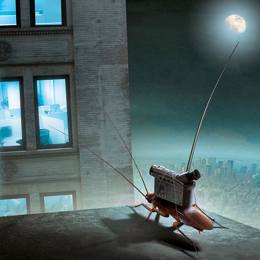 surreal-illustrations-poland-igor-morski-29