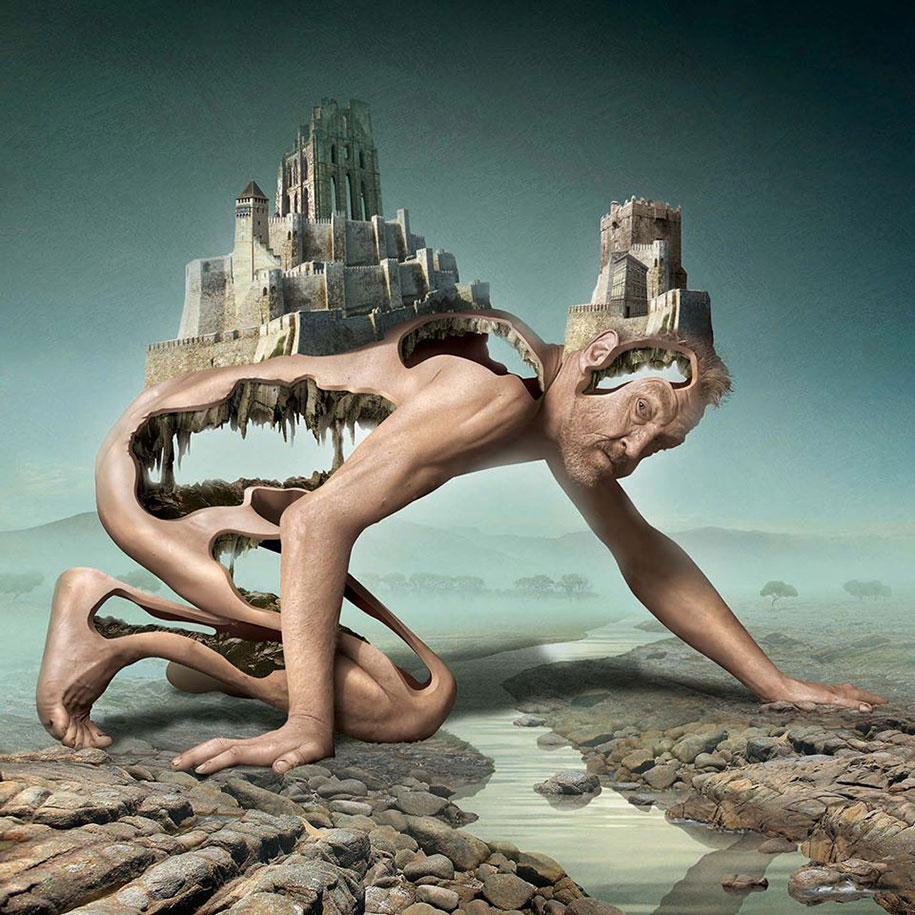 surreal-illustrations-poland-igor-morski-3