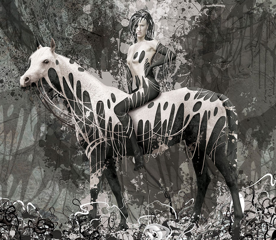 surreal-illustrations-poland-igor-morski-30