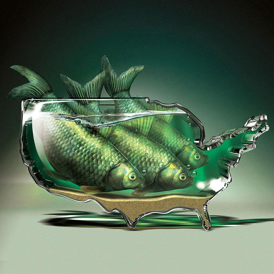 surreal-illustrations-poland-igor-morski-49