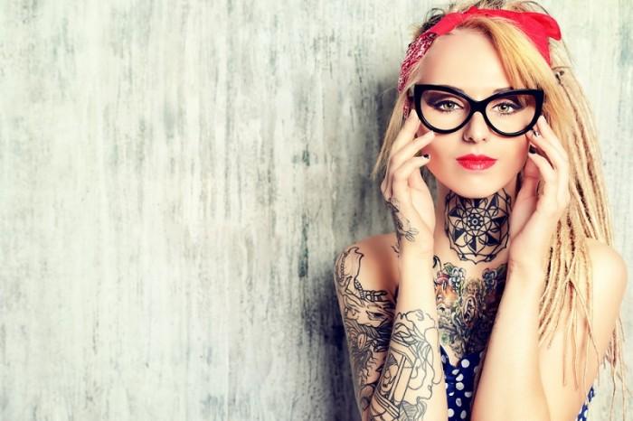 tattoo artists melbourne
