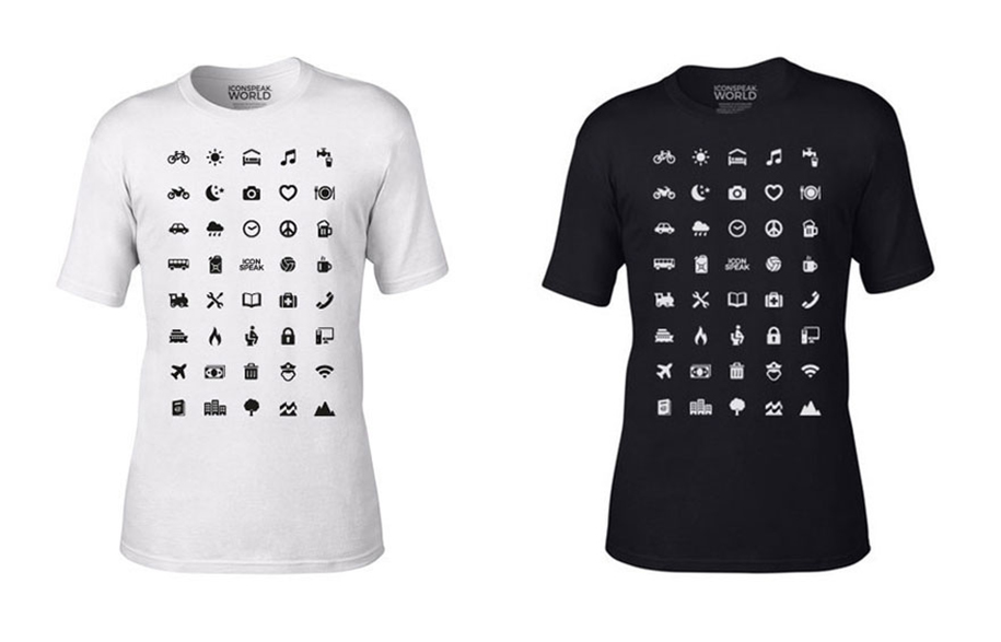 tshirt-icons-for-travelers-iconspeak-world-10