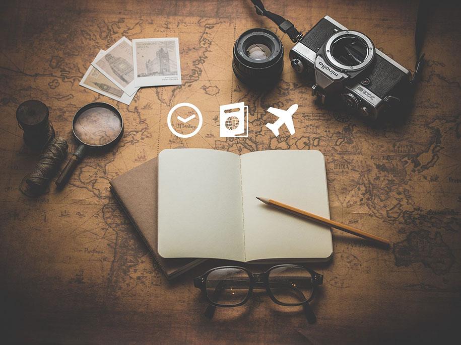 tshirt-icons-for-travelers-iconspeak-world-4