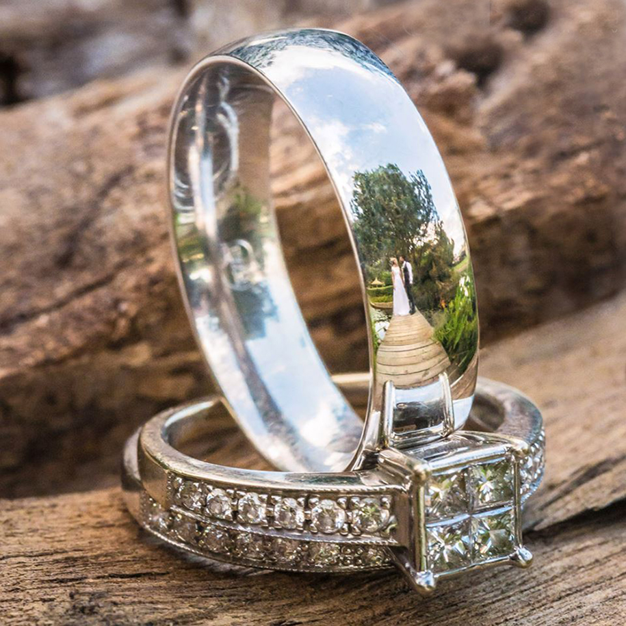 wedding-photography-ring-reflections-ringscapes-peter-adams-shawn-12