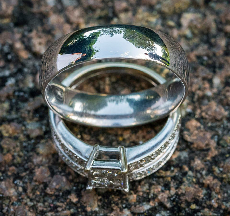 wedding-photography-ring-reflections-ringscapes-peter-adams-shawn-14
