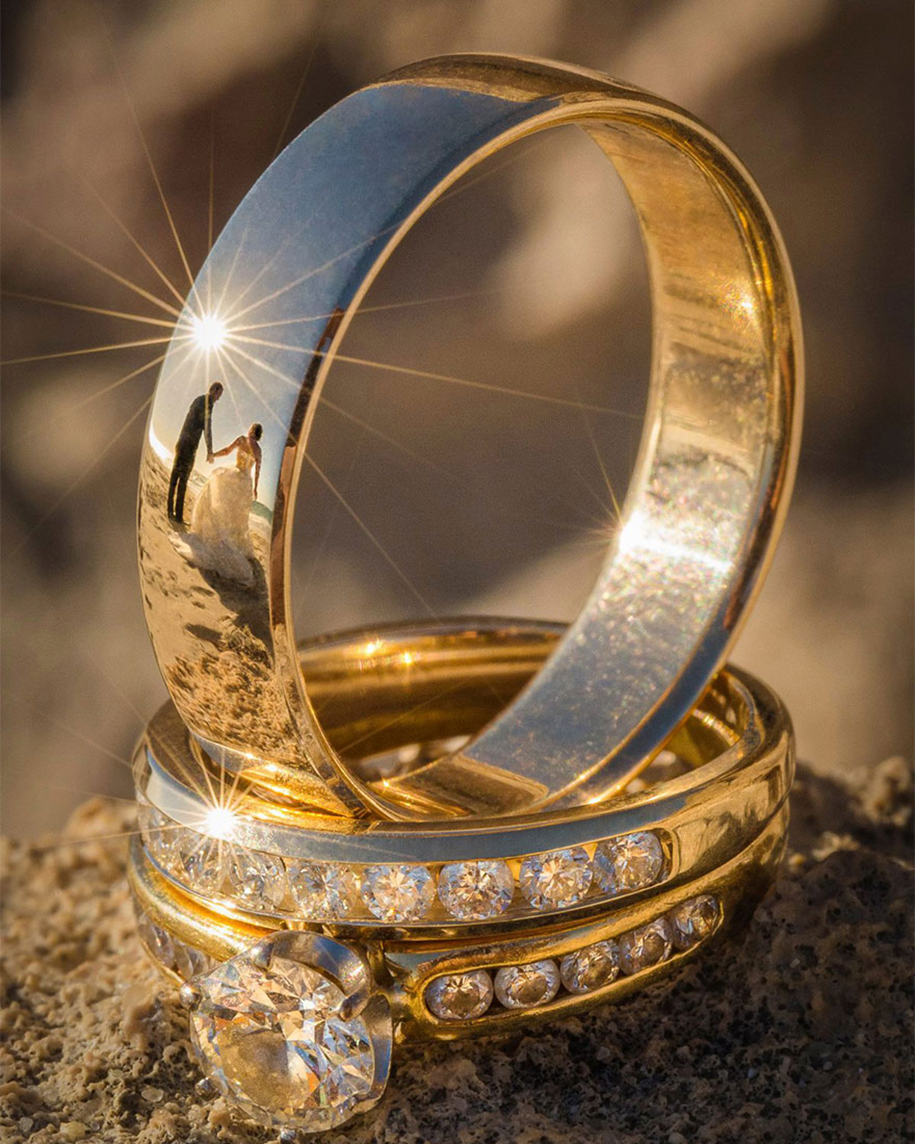 wedding-photography-ring-reflections-ringscapes-peter-adams-shawn-3