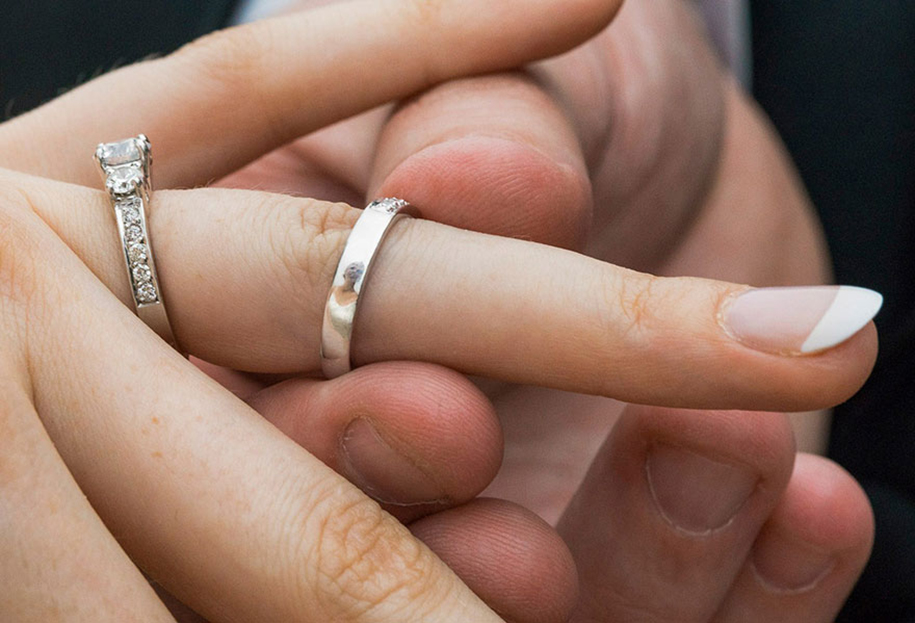 wedding-photography-ring-reflections-ringscapes-peter-adams-shawn-4