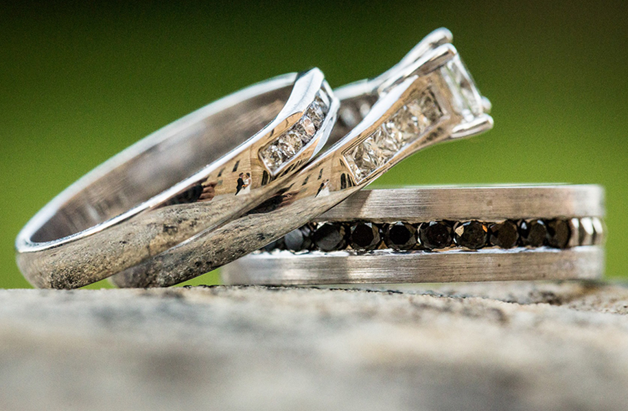 wedding-photography-ring-reflections-ringscapes-peter-adams-shawn-6