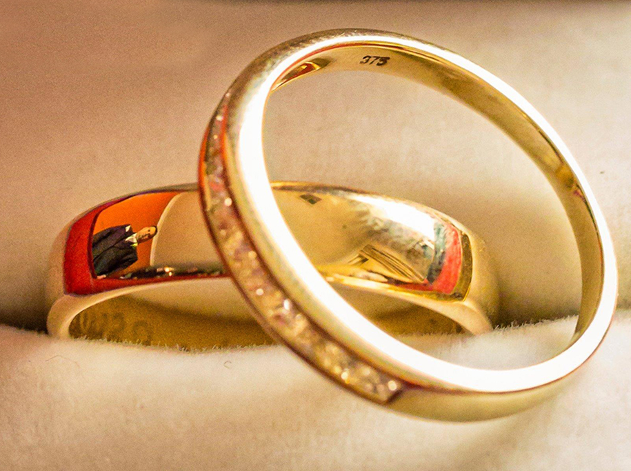 wedding-photography-ring-reflections-ringscapes-peter-adams-shawn-7