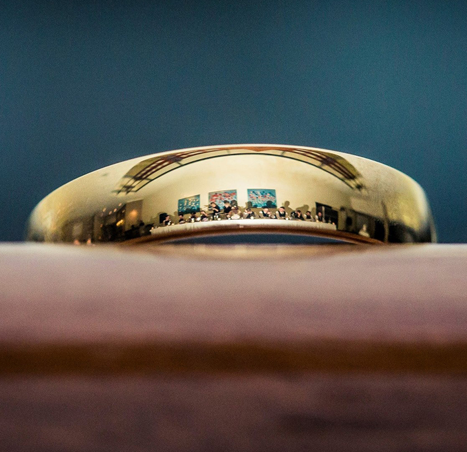 wedding-photography-ring-reflections-ringscapes-peter-adams-shawn-8