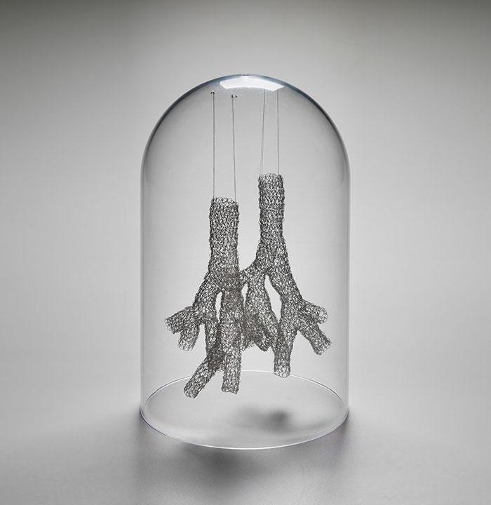 anatomical-wire-sculptures-heart-anne-mondro-17