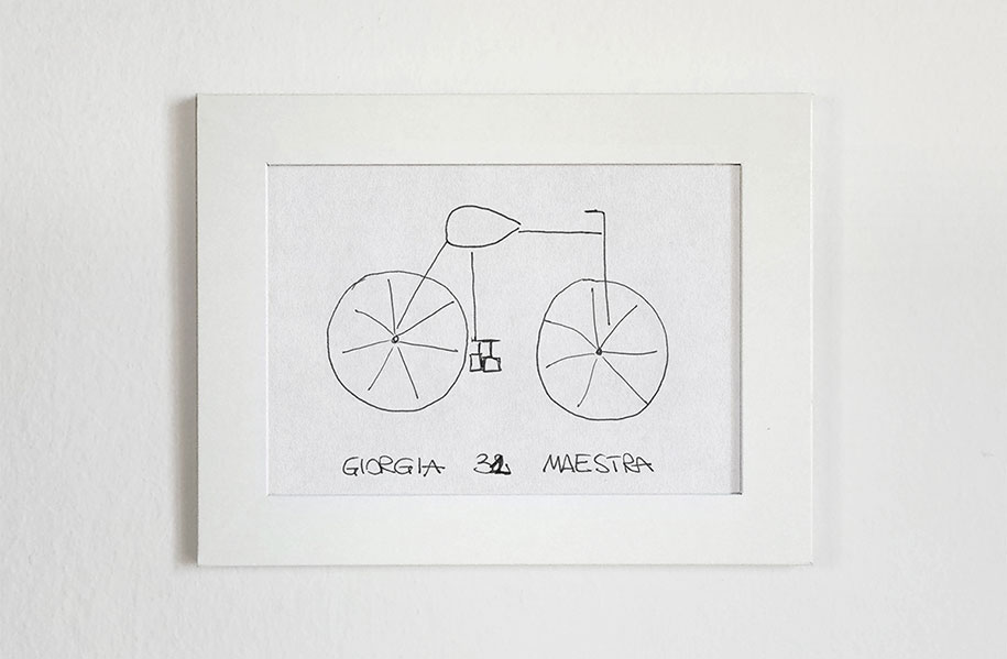 bike-sketches-rendered-in-realistic-3d-graphics-gianluca-gimini-2