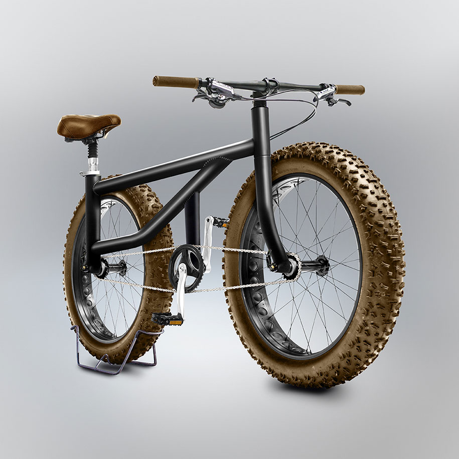 bike-sketches-rendered-in-realistic-3d-graphics-gianluca-gimini-3
