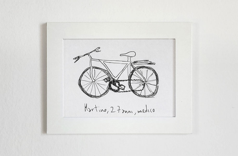 bike-sketches-rendered-in-realistic-3d-graphics-gianluca-gimini-4