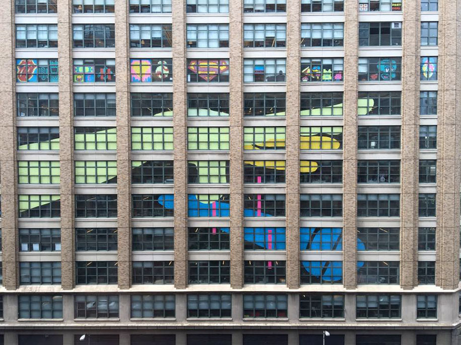 building-post-it-war-sticky-notes-manhattan-nyc-39