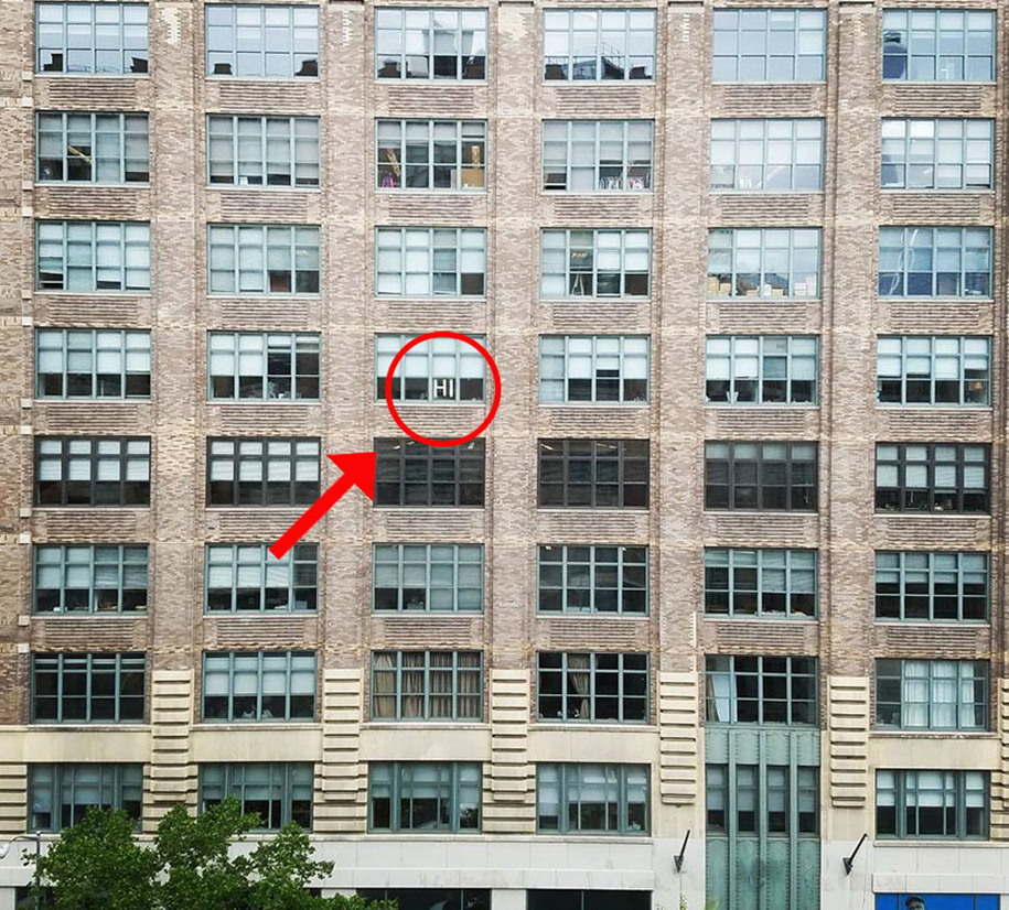 building-post-it-war-sticky-notes-manhattan-nyc-44