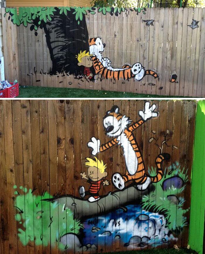 creative-diy-garden-fence-ideas-11