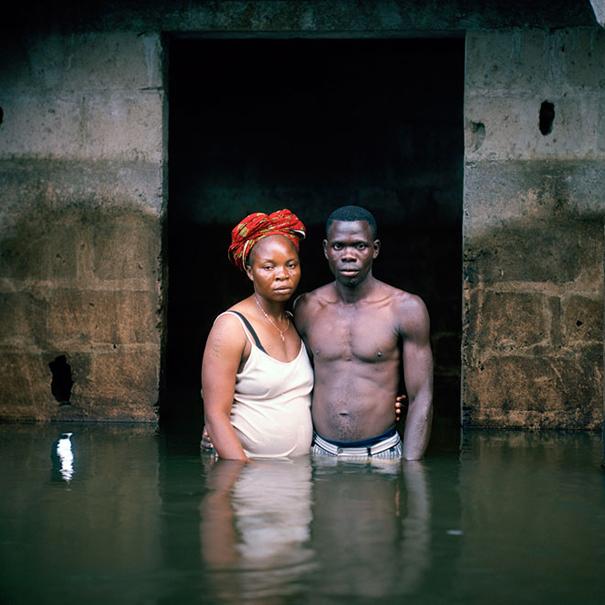 drowning-world-portraits-climate-change-gideon-mendel-6