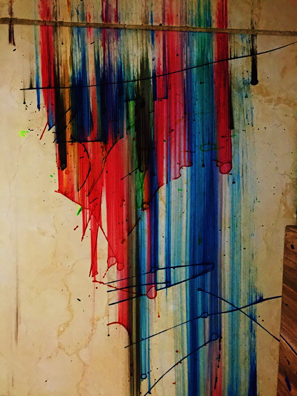 examples-of-accidental-art-8