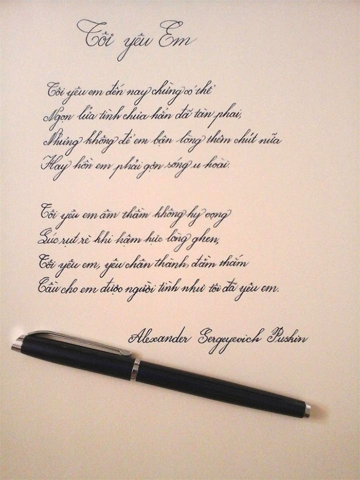 examples-of-perfect-handwriting-calligraphy-14