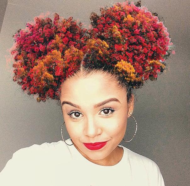 flower-galaxy-stars-afro-hairstyle-black-girl-magic-pierre-jean-louis-12